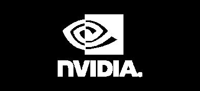 Nvidia_logo-white