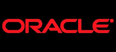 Oracle-Logo-Website