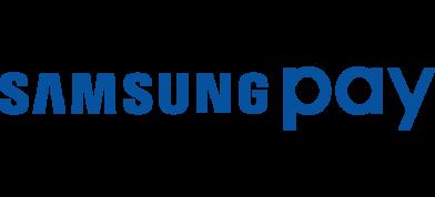 Samsung-Pay-Logo-Website