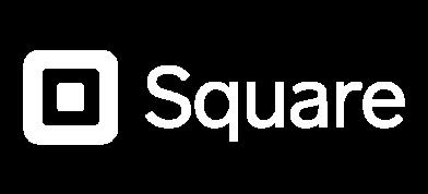 Square-Logo-White
