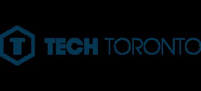 TechTO-Logo-Website