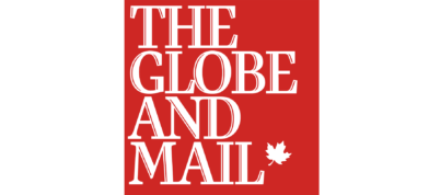 The-Globe-and-Mail-Logo-Website