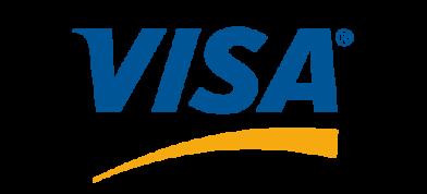 Visa-Logo-Website