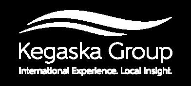 Kegaska-Group-Logo-White