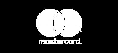 Mastercard-White