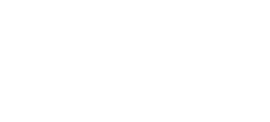 Standard-Chartered-White