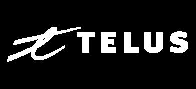 Telus-White