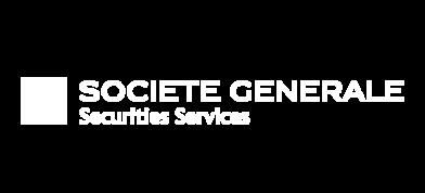 societe-general-logo-white