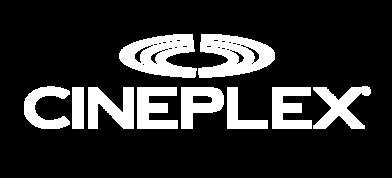 Cineplex-BW