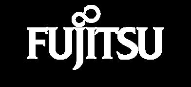 Fujitsu-BW
