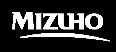 Mizuho-BW
