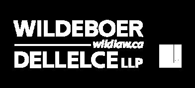 Wildeboer-Dellelce-Logo-Website-white