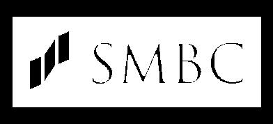 SMBC_WHITE